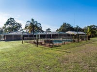 36 Hastings Road, Barragup, WA 6209