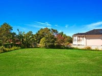 5A Crawford Street, Point Frederick, NSW 2250