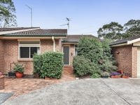 7/12-14  Winter Street, Telopea, NSW 2117