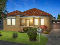 31 Camille Street, Sans Souci, NSW 2219