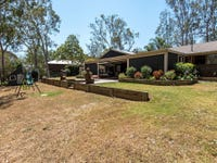 10 Woodland Crescent, Withcott, Qld 4352