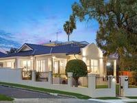 47 Terry Street, Blakehurst, NSW 2221