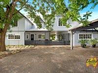 292 Douglas Park Drive, Douglas Park, NSW 2569
