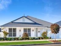 11 Oldfield Road, Renwick, NSW 2575