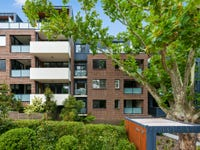 27/165-167 Rosedale Road, St Ives, NSW 2075