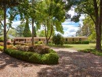 4 Toongoon Road, Burradoo, NSW 2576