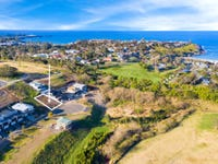 55 Surfleet Place, Kiama, NSW 2533