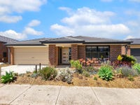40 Weavers Street, Manor Lakes, Vic 3024