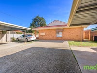 1/729 Lavis Street, East Albury, NSW 2640
