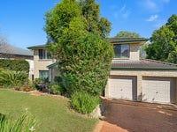11 Elliott Close, Raymond Terrace, NSW 2324