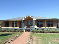 150 Urangera Drive, Daruka, NSW 2340