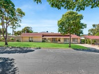 4 Barker Way, Valley View, SA 5093
