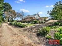 68 - 70 Victoria Terrace, Williamstown, SA 5351