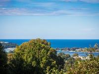 96 Old Tathra Road, Merimbula, NSW 2548