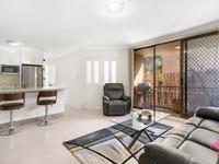 21/125 - 129 Oak Road, Kirrawee, NSW 2232