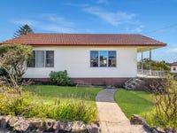 56 Lake Road, Wallsend, NSW 2287