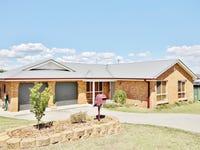 5 Fuller Retreat, Laffing Waters, NSW 2795