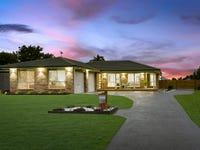 41 Devitt Crescent, The Oaks, NSW 2570