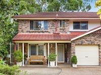 4/211-213 Loftus Avenue, Loftus, NSW 2232
