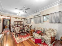 11 Chigwell Street, Wavell Heights, Qld 4012