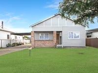 12 Condon Avenue, Cessnock, NSW 2325