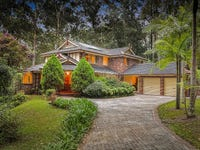 16 Bangalow Close, Tumbi Umbi, NSW 2261