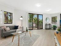 9/1155-1159 Pacific Highway, Pymble, NSW 2073