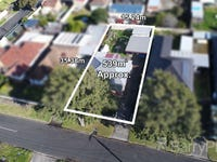 5 Colin Street, Sunshine, Vic 3020