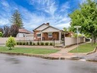 19 Camroc Avenue, Prospect, SA 5082