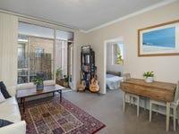 3/104 Crown Road, Queenscliff, NSW 2096