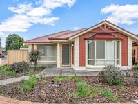 24 Nautical Circuit, Seaford Meadows, SA 5169