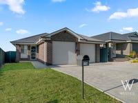 17a Twynam Avenue, Windradyne, NSW 2795