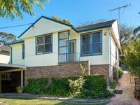 7 Eighth Avenue, Jannali, NSW 2226