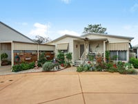 85 Broadlands Gardens, Tamworth, NSW 2340