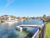 92 Belgrave Esplanade, Sylvania Waters, NSW 2224