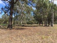 Lot 3 Lake Rd (DP758555), Kearsley, NSW 2325