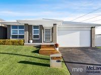 96 Donovan Boulevard, Gregory Hills, NSW 2557