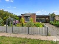 62 Phillis Street, Kangaroo Flat, Vic 3555