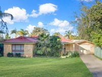 9 Zeolite Place, Eagle Vale, NSW 2558