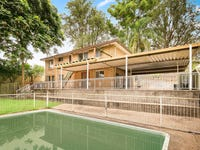 27 Asquith Ave, Winston Hills, NSW 2153