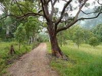 437 Mount Burrell Road, Mount Burrell, NSW 2484