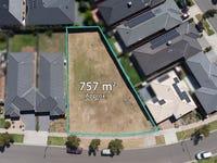 21 Braveheart Road, Craigieburn, Vic 3064