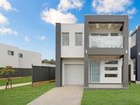 39a Chatterton Street, Denham Court, NSW 2565