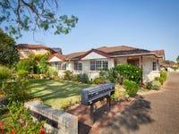 8/3-5 Nullaburra Road, Caringbah, NSW 2229