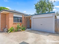 3/9 Blackburn Road, Mooroolbark, Vic 3138