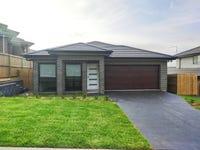 36 Milky way, Campbelltown, NSW 2560