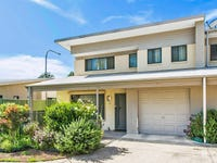10/163-167 Great Western Highway, Emu Plains, NSW 2750