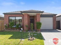 10 Cob Terrace, Clyde North, Vic 3978