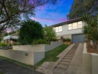 65 Carolyn Street, Adamstown Heights, NSW 2289