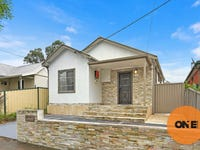 10 First Ave, Berala, NSW 2141